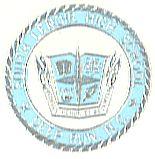 SLHS Emblem